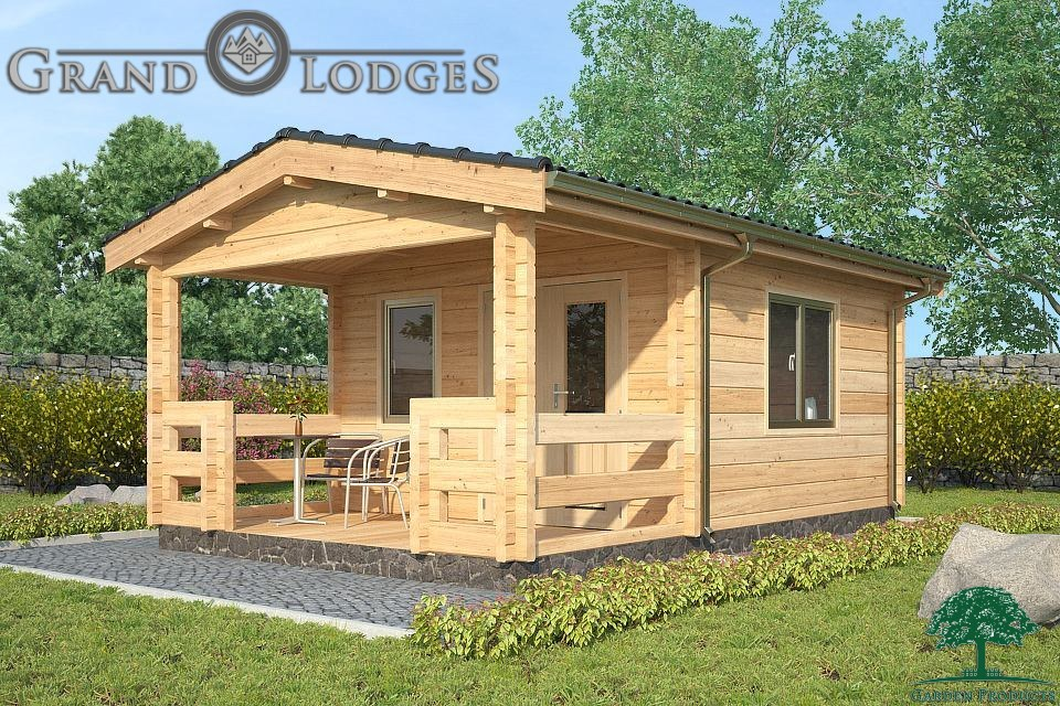 grand lodges wooden lodge